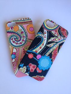 such cute cell phone cases!!
