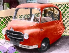 Rieju 175cc 1955 | The well-known brand of the Spanish motor… | Flickr