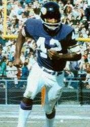 Image detail for -Minnesota Vikings Pictures (1961-Present)