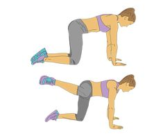 10 Minute Inner Thigh Workout To Try At Home – Pro Weight Loss Magazine Toning Workouts, Easy Workouts, At Home Workouts, Workout Ideas, Mental And Emotional Health, Hard Workout, Thigh Exercises, Inner Thigh, Diet Plans To Lose Weight
