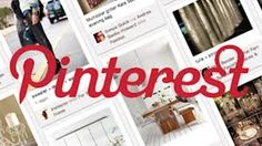 15 Pinterest Tips for More Productive Pins   via BornToBeSocial
