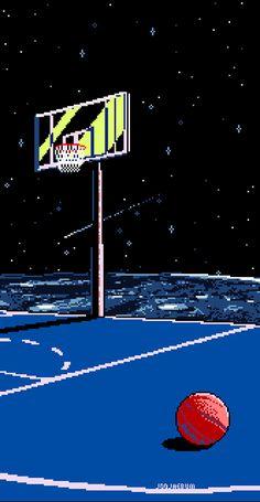 vaporwave preto Moon and Universe on Behance Wallpaper Animes, Hype Wallpaper, Trippy Wallpaper, Graphic Wallpaper, Tumblr Wallpaper, Aesthetic Iphone Wallpaper, Cartoon Wallpaper, Cool Wallpaper, Aesthetic Wallpapers