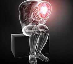 Una delle seccature di avere una mente pensante è che a volte i cattivi pensieri possono rimanerci intrappolati. Solitamente, la prima cosa che facciamo quando vogliamo eliminare un pensiero che ci affolla la mente è cercare di scacciarlo. Purtroppo, come molti studi hanno dimostrato, la soppressione del pensiero non funziona. Ironia della sorte, cercando di …