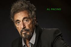 Another great movie actor which marked his existence in the movie industry. Famous for his various roles, Al Pacino is one of the biggest artists of our time. He was born in New York City on April 25, 1940, and Pacino was the only child of Sicilian immigrants, who divorced when Al was just two. …