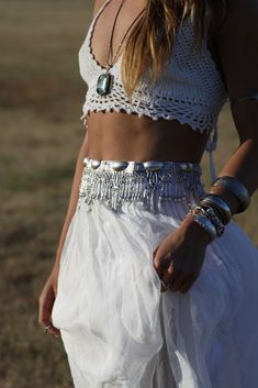 Boho Chic Clothing Magnolia Pearl another Fashion Nova Clothes Run Big Or Small till Clothes Fashion Examples Hippie Style, Mode Hippie, Mode Boho, Gypsy Style, Hippie Chic, My Style, Boho Style, Hippie Masa, Bohemian Style Jewelry