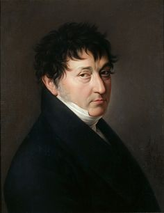 https://flic.kr/p/XkorFY   Zacarías González Velázquez - Self-Portrait [1810-13]   A member of a dynasty of artists that began with his grandfather, the sculptor Pablo González Velázquez, Zacarías González Velázquez (Madrid, 1763 - Madrid, 1834) initially trained with his father, the painter Antonio González Velázquez. In 1777, he joined the Royal Academy of Fine Arts of San Fernando, an institution to which he remained tied for the rest of his life, which included being named for various…