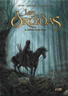 Buy Les Druides Les mystères des Oghams by Jean-Luc Istin and Read this Book on Kobo's Free Apps. Discover Kobo's Vast Collection of Ebooks and Audiobooks Today - Over 4 Million Titles! Fantasy Authors, Fantasy Fiction, Fantasy Romance, Fantasy Books, Celtic, Good Books, My Books, Bd Art, Art Graphique
