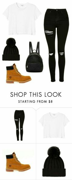 Polyvore, Topshop, River Island, Nike, Untitled, Saint Laurent, Givenchy, Adidas, Alexander Wang