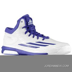 http://www.jordannew.com/crazy-light-boost-4-adidas-shoes-white-purple-lastest-r6txke.html CRAZY LIGHT BOOST 4 ADIDAS SHOES WHITE PURPLE LASTEST R6TXKE Only $69.06 , Free Shipping!