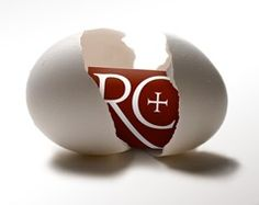 The Poached Egg - Apologetics Blog