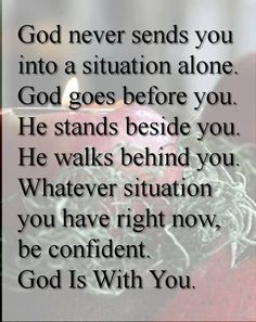 Trendy Quotes About Strength And Love Encouragement The Lord Prayer Quotes, Bible Verses Quotes, Faith Quotes, Wisdom Quotes, Morning Bible Quotes, Qoutes, Quotes Quotes, Religious Quotes, Spiritual Quotes