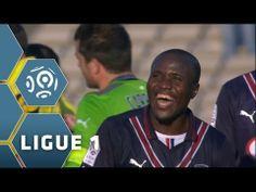 FOOTBALL -  Girondins de Bordeaux - LOSC Lille (1-0) - 08/12/13 - (FCGB - LOSC) - Résumé - http://lefootball.fr/girondins-de-bordeaux-losc-lille-1-0-081213-fcgb-losc-resume/