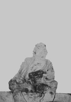 nearlya:    Thomas Amerlynck. etching