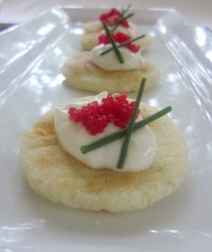 Food Samba: Hispanic Heritage Month Celebration Part I: Colombian Arepas