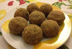 Ricette vegetariane: come fare le polpette di melanzane