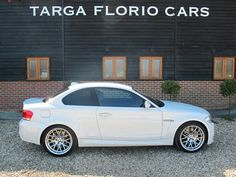 repin this bmw 135i m then go to what s your retirement system read rh pinterest com Used BMW 135I BMW 135I Convertible