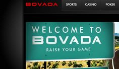 Play online poker tournaments with Bovada - We host beginner poker tournaments, guaranteed tournaments, WSOP tournaments, and more!