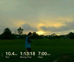 That feeling of being lost in a Jurassic World but yet 100m away from the motorway and having some epic city views and a sunset to boot! Ad's thursday night trails - highly recommended!  - Northcote Auckland New Zealand  - HTC Desire Eye  - Strava / Instagram