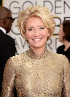 Lainey Gossip Entertainment Update|Celebrity Updates on Emma Thompson style, career, roles, family