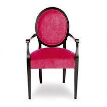 """Gracie"" chair"