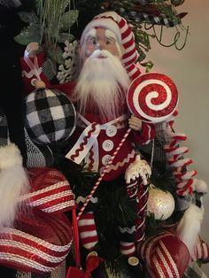 #christmaself #elf #elves #christmas #christmasdecor #homedecor #santa #santaclause #wreathsttachment #decoration #elfhat #elfleg #collectibles #vintage #ricrac #etsy #etsyseller #etsyfinds #holidaze #google #instagood #instahome Holiday Wreaths, Christmas Decorations, Christmas Elf, Christmas Ornaments, Elf Legs, Candy Wreath, Fall Swags, Seasonal Decor, Holiday Decor