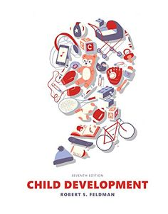 Test Bank for Child Development Edition by Feldman IBSN 9780134130477 - 2020 Test Bank and Solutions Manual Prenatal Development, Physical Development, Child Development, Sell Your Books, My Books, Online Textbook, Developmental Psychology, Book Posters, Fiction And Nonfiction