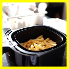 healthy air fryer recipe book-#healthy #air #fryer #recipe #book Please Click Link To Find More Reference,,, ENJOY!!