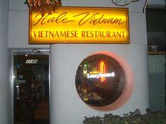 Hale Vietnam Oahu http://hawaii-aloha.jp/