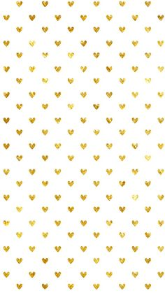 Cute gold heart iphone wallpaper , background - Best of Wallpapers for Andriod and ios White And Gold Wallpaper, Gold Wallpaper Background, Heart Iphone Wallpaper, Cellphone Wallpaper, Gold Hearts Wallpaper, Iphone Wallpapers, Cute Wallpaper Backgrounds, Tumblr Wallpaper, Pretty Wallpapers