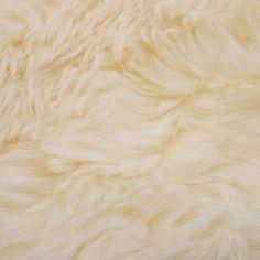 Covor din blană de oaie, alb, 60 x 90 cm Grains, Dimensions, Unique, Products, Living Room, Chic, Budget, Industrial Carpet, Industrial Decorating