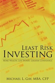 "While investing theories introduced decades ago have been repeatedly validated and have stood the test of time, our understanding of the financial markets has made huge advances in recent years. To benefit from these advances, however, most investors will need to unlearn much of what they think they know about investing. They will also need to learn to ignore most of the ""wisdom"" that spews from the hallowed halls of Wall Street, its salesmen posing as ""advisors"", and its agents in the…"