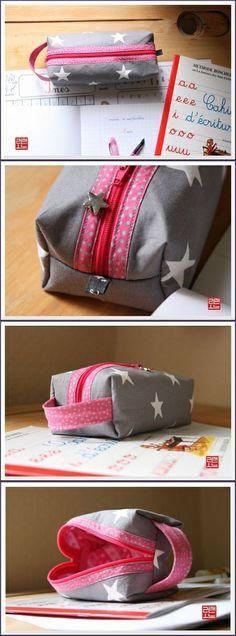 359 besten Taschen ~ iPad|Handy|etc Bilder auf Pinterest ...
