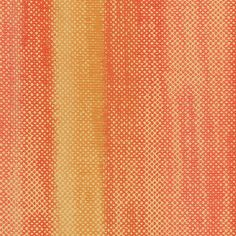 Sargeant Stripe Abstract, Stripe, Texture, Ombre Bedding, Drapery, Accessory, Upholstery