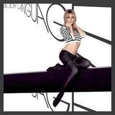 Trovato Slow di Kylie Minogue con Shazam, ascolta: http://www.shazam.com/discover/track/20137435