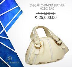 75d29c43a6c4c 123 Best Luxury Bags images