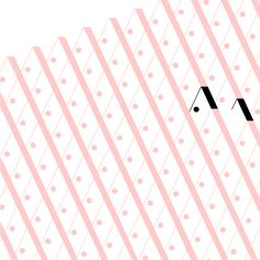 #apointun #pattern #pink #allover #nathanallard Thing 1, Pattern, Pink, Style, Color, Drawing Drawing, Swag, Patterns, Roses