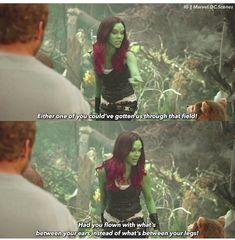 Gamora Loki, Thor, Mcu Marvel, Star Lord, Scarlet Witch, Robert Downey Jr, Avengers Infinity War, Bucky Barnes, Guardians Of The Galaxy