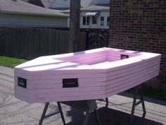building a boat out of foam - Google Search