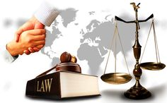 At Minert Law Office, get comprehensive legal and helpful solutions from Boise family law to Idaho estate planning. Call for best Boise criminal defense attorney. Tax Lawyer, Estate Lawyer, Criminal Defence Lawyer, Accident Injury, Accident Attorney, Family Law Attorney, Good Lawyers, Personal Injury Lawyer, Orange California