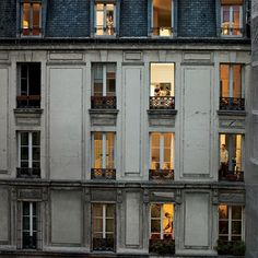 New Photography Book Exposes Parisian Life http://www.travelandleisure.com/travel-blog/carry-on/2014/10/10/new-photography-book-exposes-parisian-life