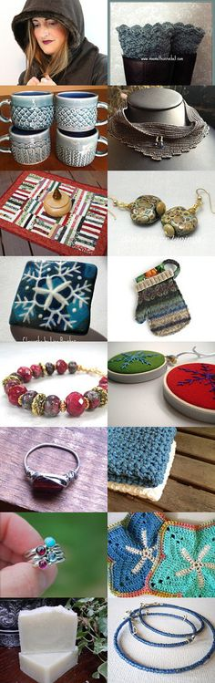 Gifts from New England Artists by Chris P. on Etsy--Pinned with TreasuryPin.com