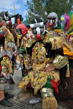 1000 Images About Tradiciones De Mi Pais On Pinterest