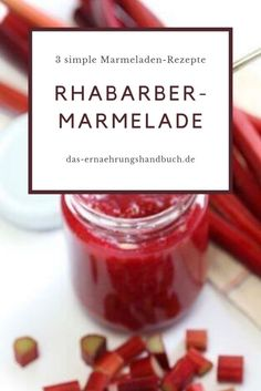 Rhabarber-Marmelade – dreimal anders Rhabarber-Marmelade – dreimal anders,Rezepte Rhabarber-Marmelade – dreimal anders Related Camp Vibe Setups To Inspire Your Next Adventure - Deluxe Easy and Cheap RV Camper Organization Travel Trailers Ideas. Mexican Breakfast Recipes, Brunch Recipes, Paleo Breakfast, Sweet Recipes, Backpacking Food, Camping Meals, Camping Hacks, Chutneys, Healthy Eating Tips