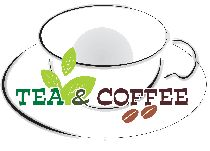 Coffee, Tea & Chocolate trade shows Weight Loss Smoothies, Healthy Smoothies, Cute Coffee Quotes, Sencha Green Tea, Weight Loss Tea, Lose Weight, Weight Loss Pictures, Low Carb Meal Plan, Extreme Makeover