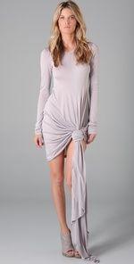 @Rachel Dolphin this dress is so cute!