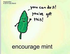You Got This!!!!