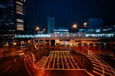 https://flic.kr/p/Qp3Ju5   Akiharaba Station   Akihabara, Chiyoda-ku, Tokyo