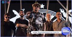 Em Aquiraz com show de MUNDO LIVRE S/A e apresentação de novas bandas cearenses Festival da Música Jovem Independente acontece neste sábado e domingo 3 e 4/6
