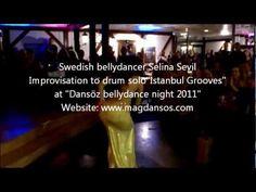 Belly dance classes - Dansöz belly dance school