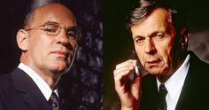 'X-Files': Cigarette Smoking Man & Walter Skinner Will Return! -- David Duchovny reveals on 'Late Show with David Letterman' that William B. Davis and Mitch Pileggi will return for the new 'X-Files' event series. -- http://www.tvweb.com/news/x-files-new-series-cigarette-smoking-man-walter-skinner